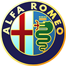 Защита двигателя Alfa Romeo