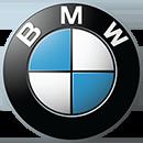 Защита двигателя BMW