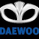 Защита двигателя Daewoo