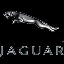 Защита двигателя Jaguar