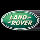 Защита двигателя Range Rover
