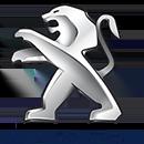 Защита двигателя Peugeot