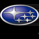 Защита двигателя Subaru