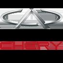 Защита двигателя Chery