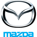 Защита двигателя Mazda
