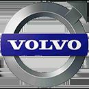 Защита двигателя Volvo