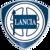 Защита двигателя Lancia