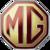 Защита двигателя MG