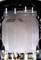 Jaguar X-Type AWD V6