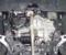 Защита двигателя Geely Emgrand 8 - Фото №3