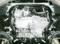 Volkswagen T5 / T6 / Transporter / Multivan / Caravelle