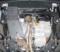 Ford Explorer 5