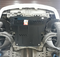 Mercedes-Benz Citan W415