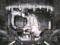 Nissan Tiida (Versa)
