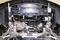 BMW 5 E60 E61