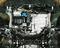 Hyundai Elantra 5 MD
