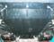 Nissan X-Trail T31