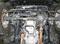 Jeep Wrangler Rubicon CRD