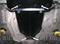 Защита двигателя Mercedes-Benz W 210 - Фото №5