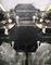 Защита двигателя Ford Kuga - Фото №6