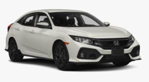 Защита двигателя Honda Civic 10 5D хэтчбек - фото №3